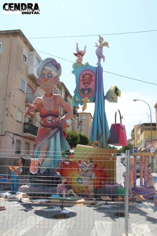 ciudad de asis (1)