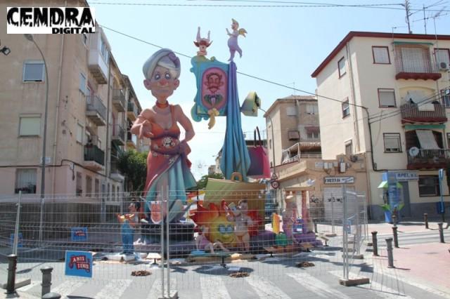 ciudad de asis (2)