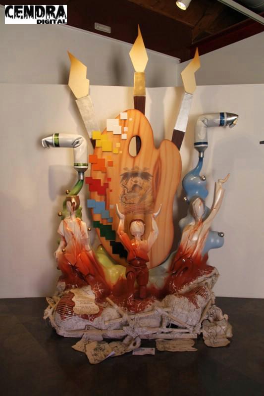 expo ninot alicante 2011 (1)