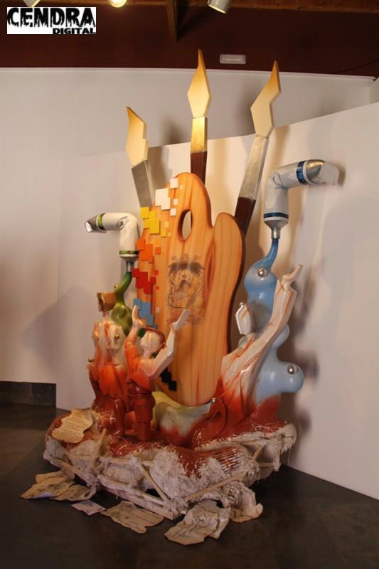 expo ninot alicante 2011 (10)