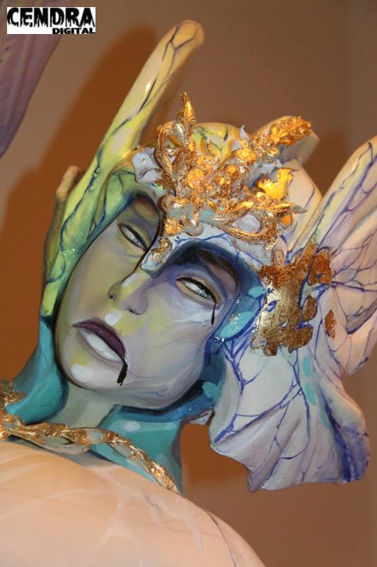 expo ninot alicante 2011 (101)