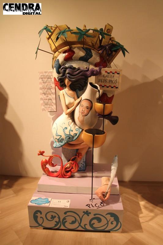 expo ninot alicante 2011 (105)
