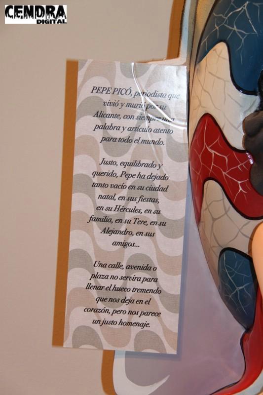 expo ninot alicante 2011 (108)