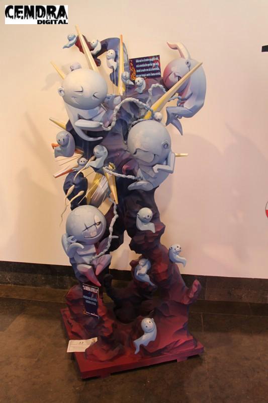 expo ninot alicante 2011 (11)