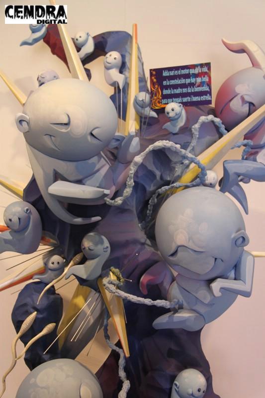 expo ninot alicante 2011 (13)