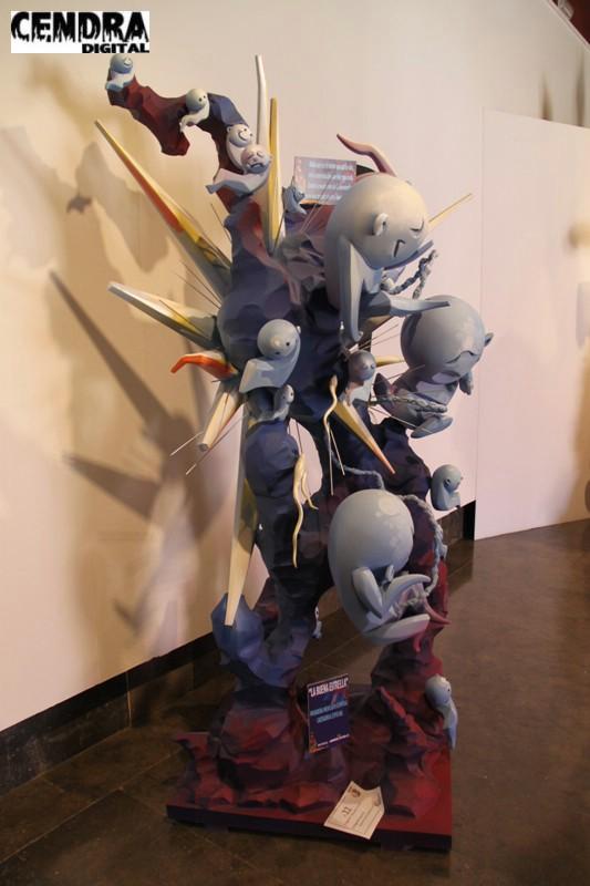 expo ninot alicante 2011 (16)