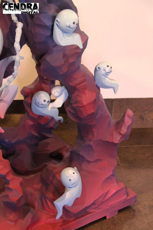 expo ninot alicante 2011 (18)