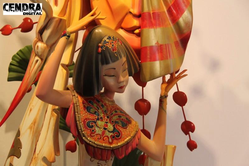 expo ninot alicante 2011 (24)