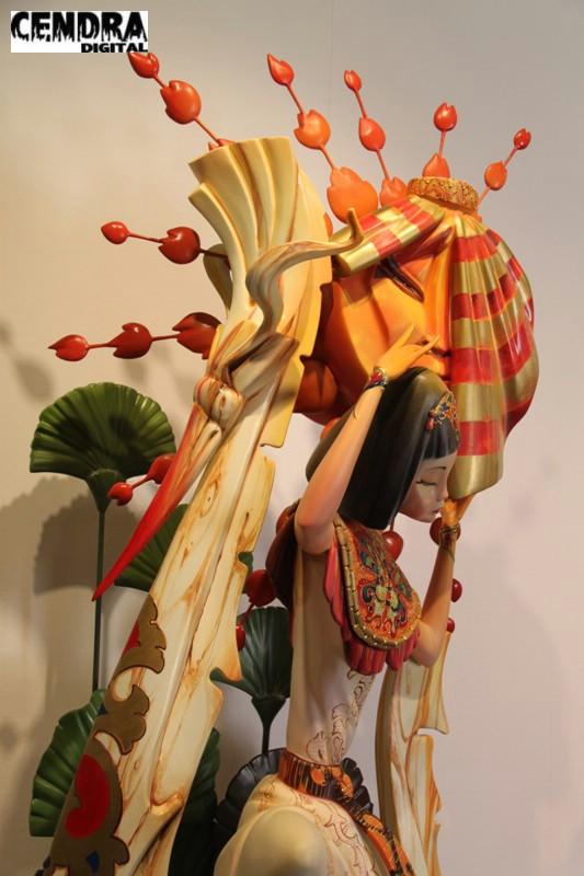 expo ninot alicante 2011 (26)