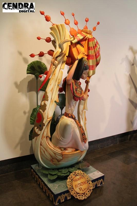 expo ninot alicante 2011 (27)