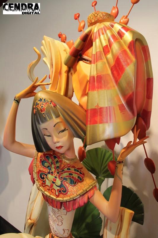 expo ninot alicante 2011 (28)