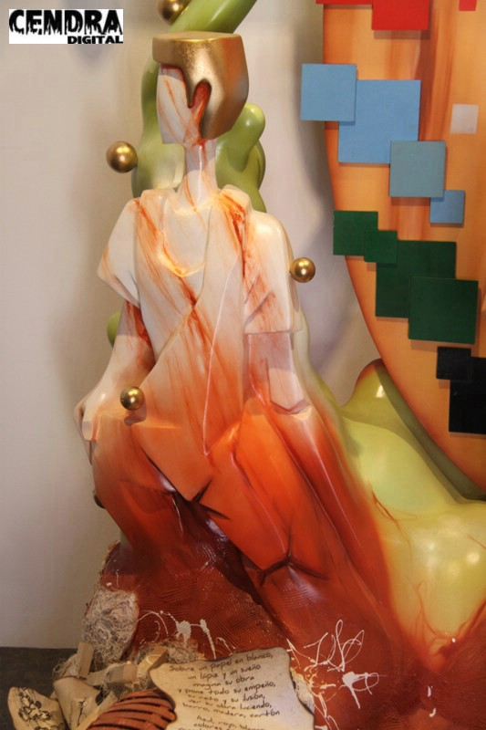 expo ninot alicante 2011 (3)