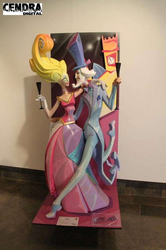 expo ninot alicante 2011 (34)