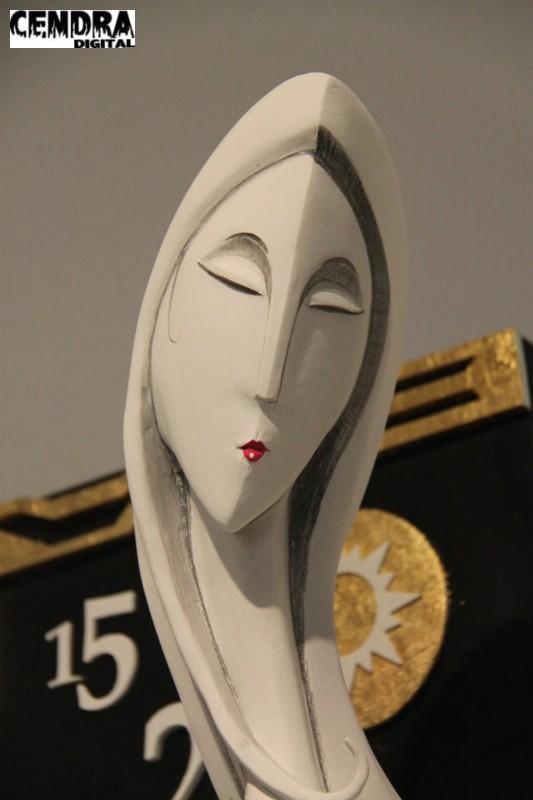 expo ninot alicante 2011 (39)