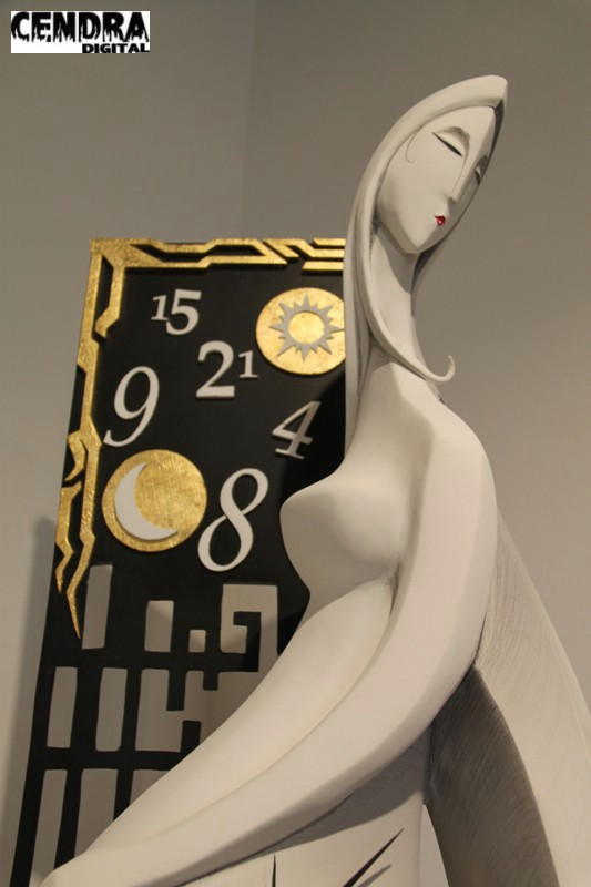 expo ninot alicante 2011 (40)