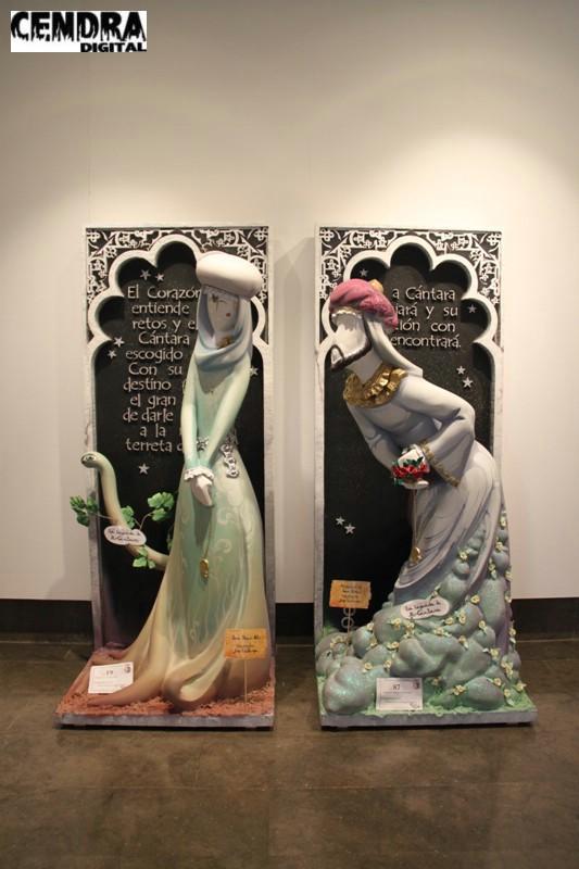 expo ninot alicante 2011 (42)