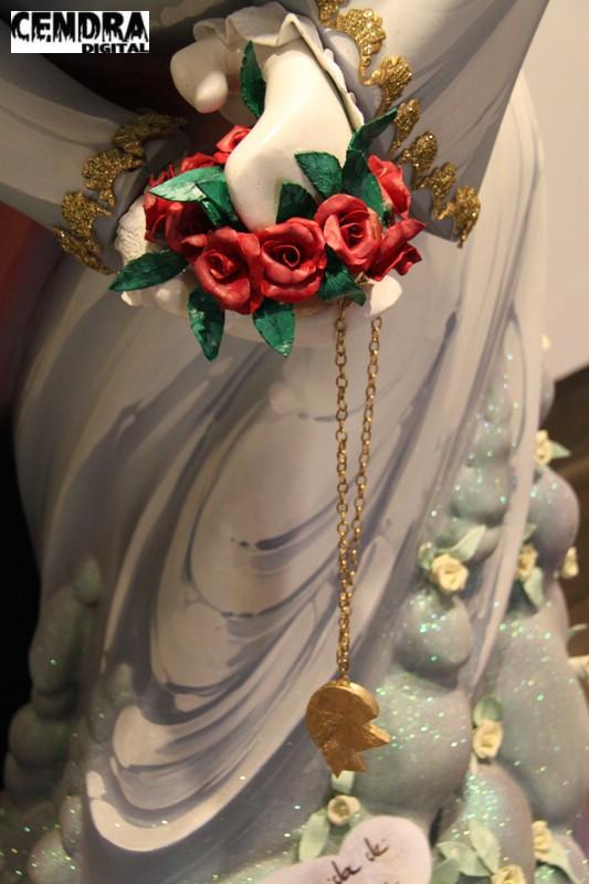 expo ninot alicante 2011 (45)