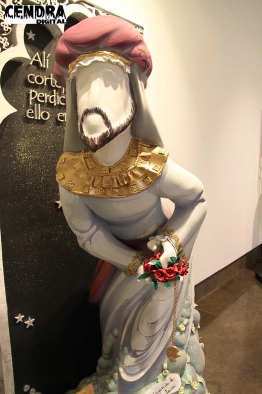 expo ninot alicante 2011 (46)