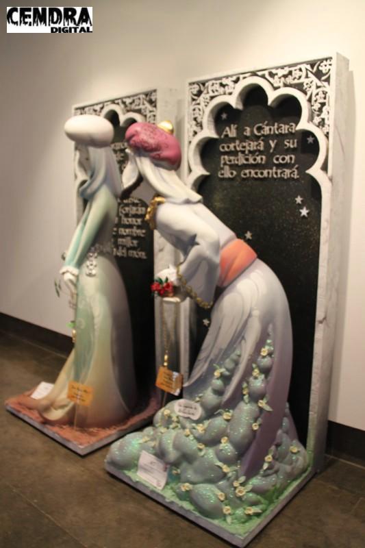 expo ninot alicante 2011 (49)