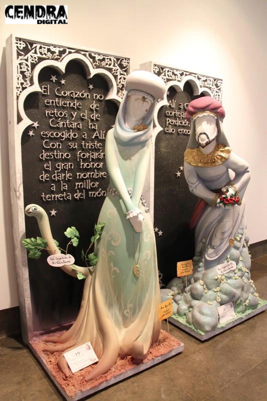 expo ninot alicante 2011 (50)