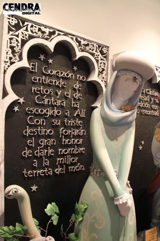 expo ninot alicante 2011 (55)