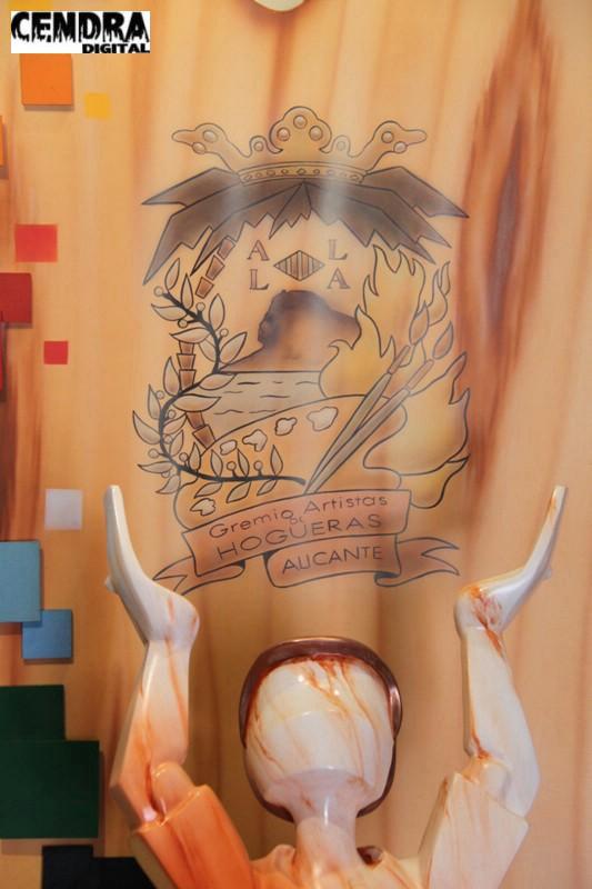 expo ninot alicante 2011 (6)