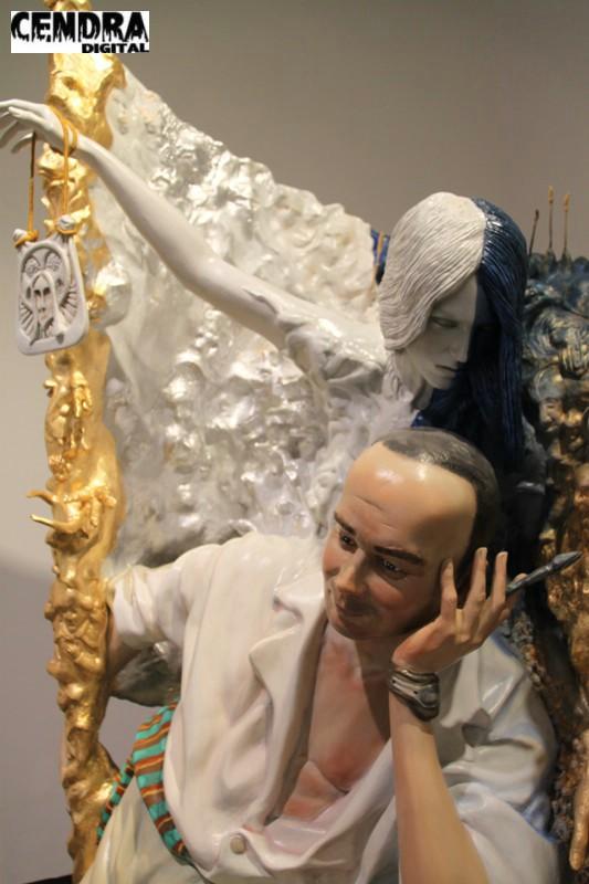 expo ninot alicante 2011 (60)