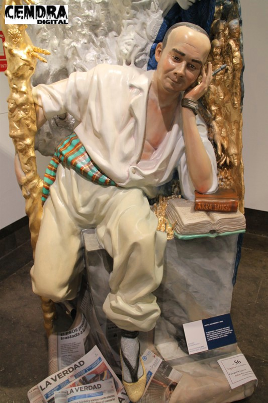 expo ninot alicante 2011 (61)