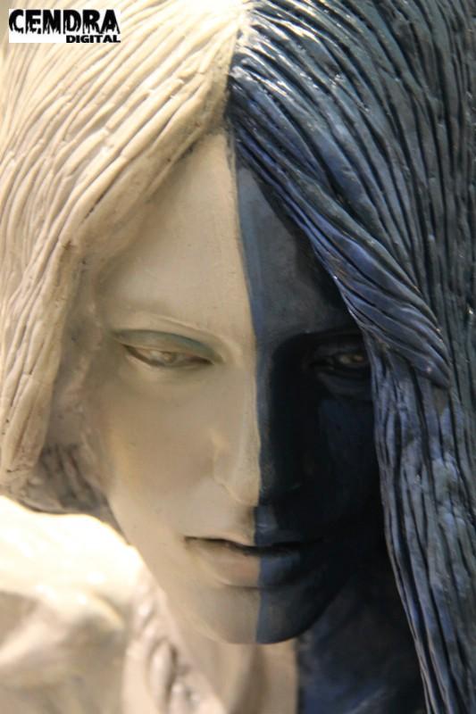expo ninot alicante 2011 (64)