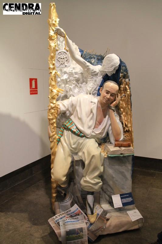expo ninot alicante 2011 (65)