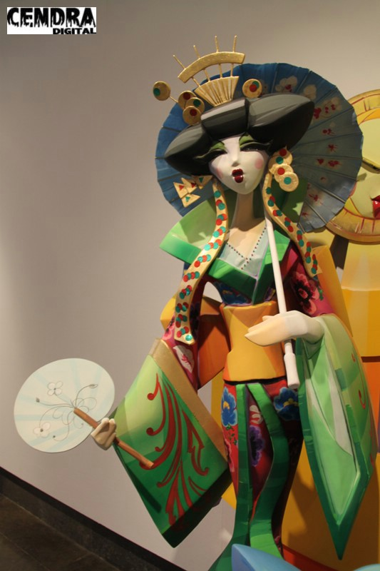 expo ninot alicante 2011 (70)