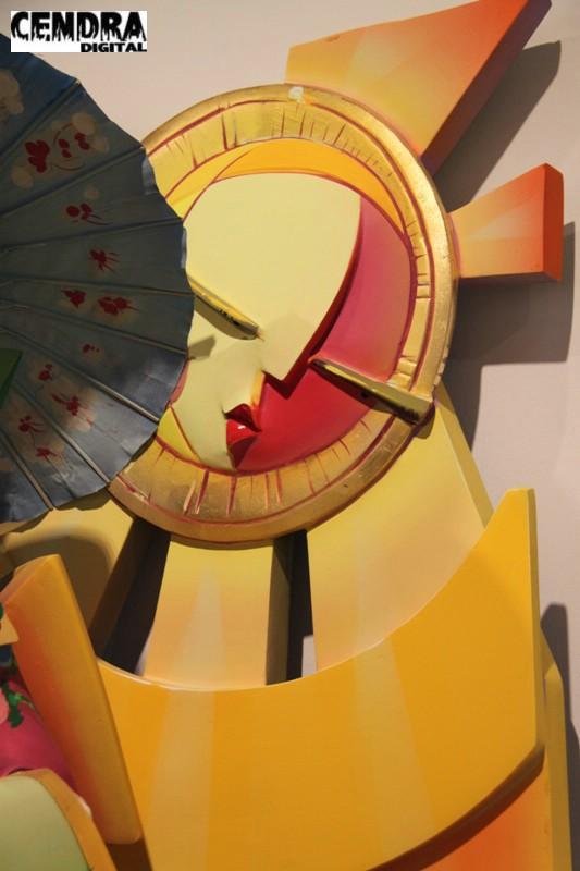 expo ninot alicante 2011 (73)