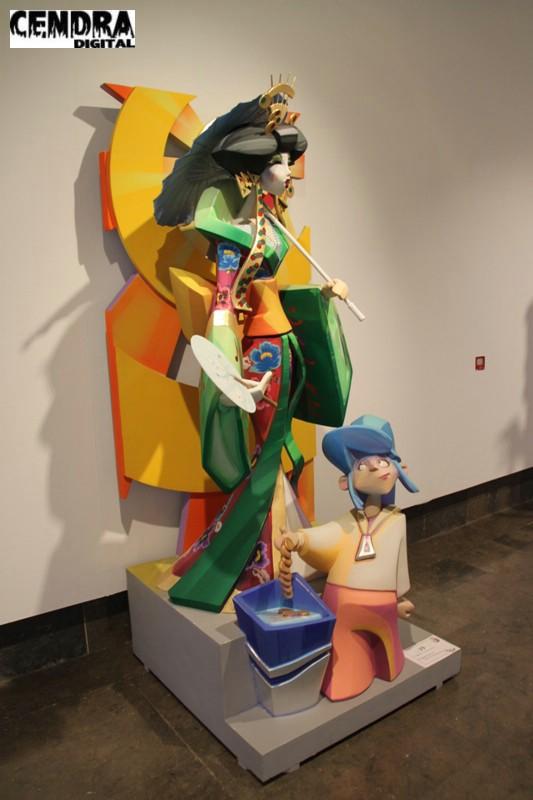 expo ninot alicante 2011 (74)