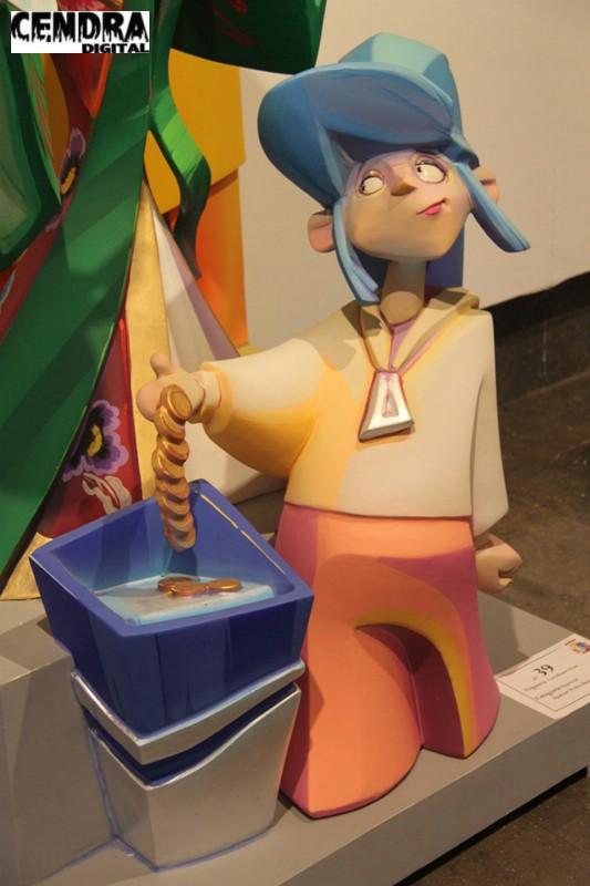expo ninot alicante 2011 (75)