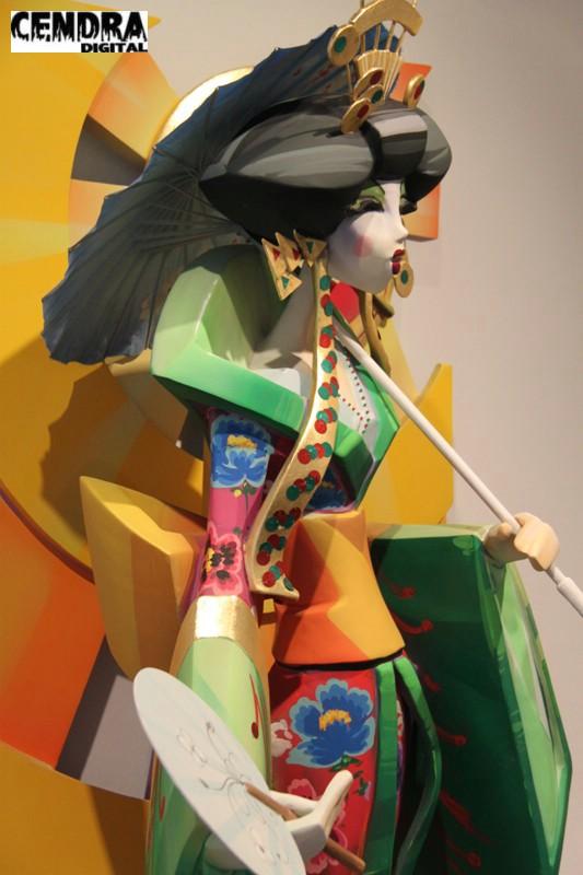 expo ninot alicante 2011 (76)