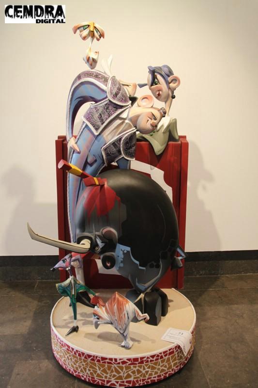 expo ninot alicante 2011 (78)