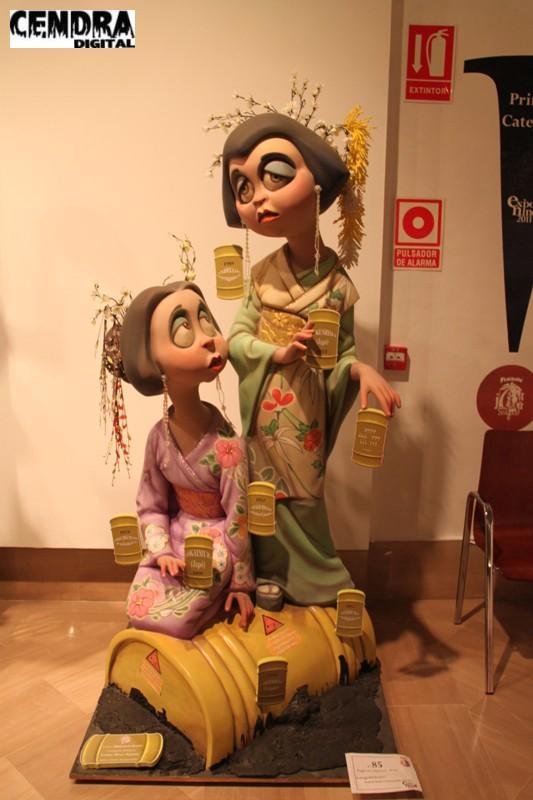 expo ninot alicante 2011 (84)