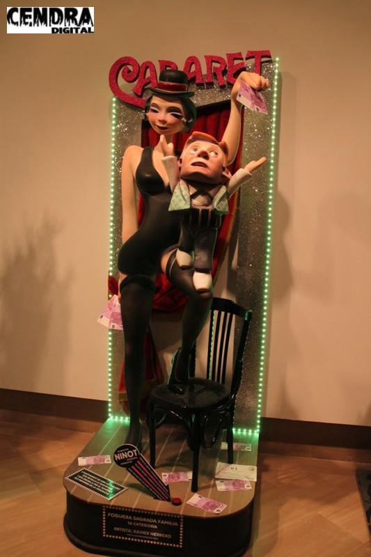 expo ninot alicante 2011 (87)