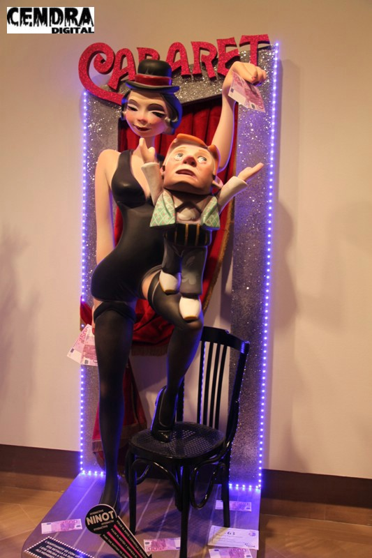 expo ninot alicante 2011 (89)