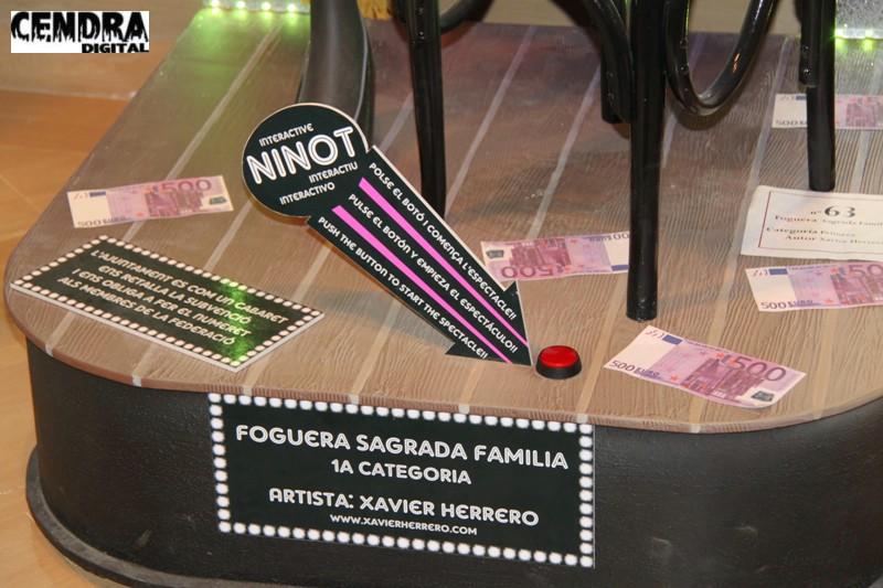 expo ninot alicante 2011 (90)
