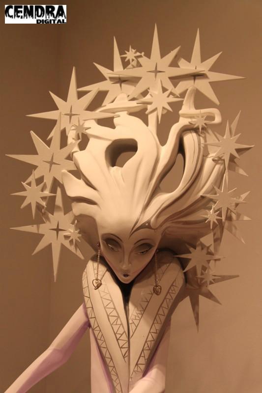 expo ninot alicante 2011 (94)
