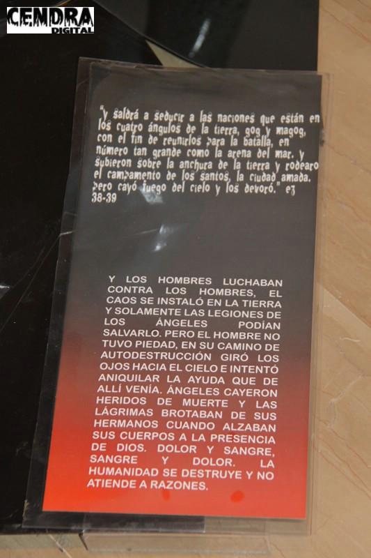 expo ninot alicante 2011 (97)
