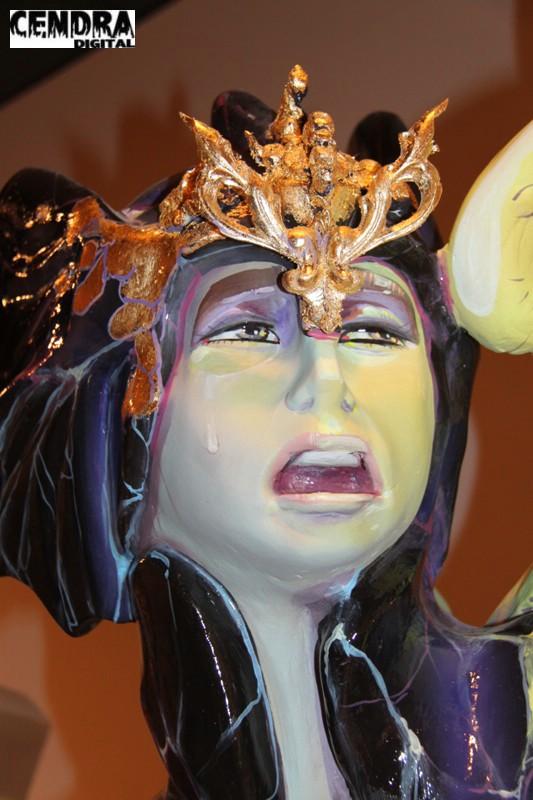 expo ninot alicante 2011 (99)