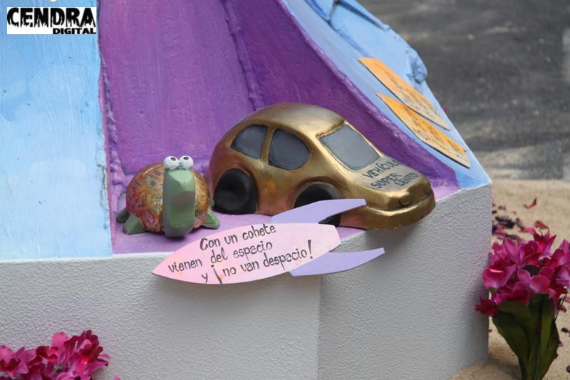 hoguera oscar espla 2011 (6)