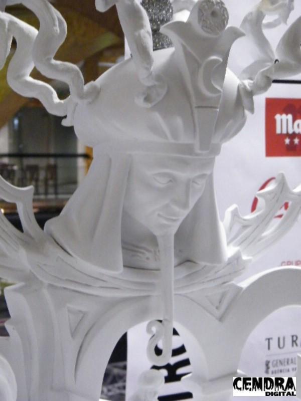 maquetas hogueras especial 2011 (12)