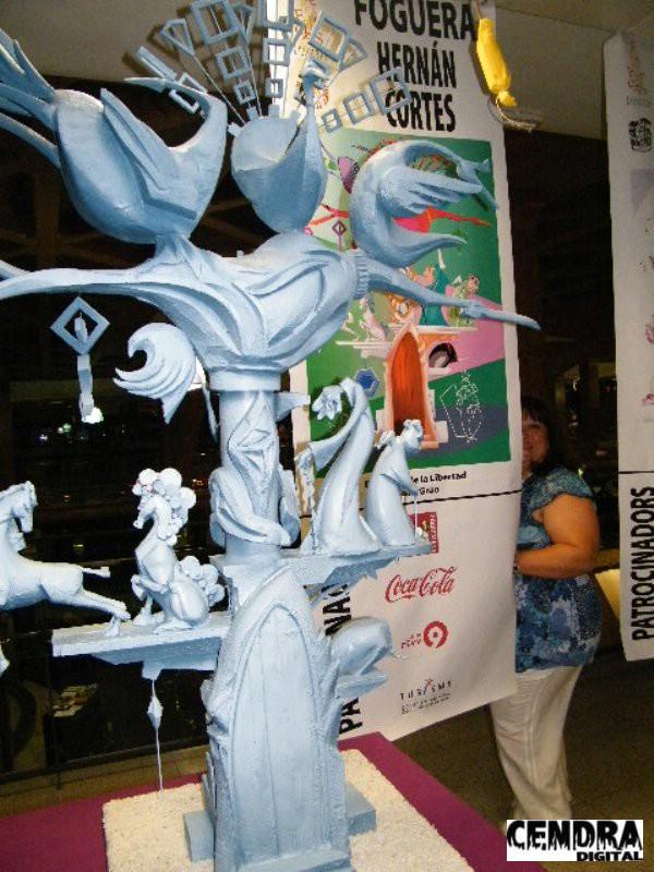 maquetas hogueras especial 2011 (18)