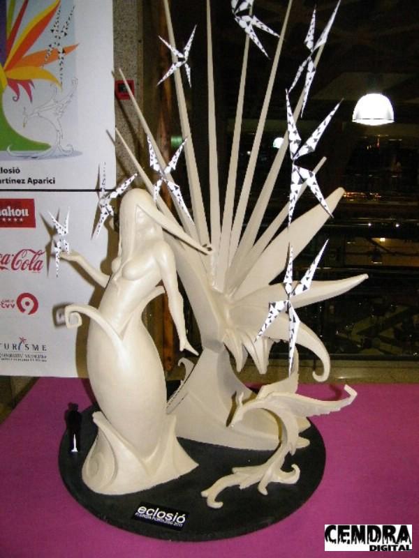 maquetas hogueras especial 2011 (20)