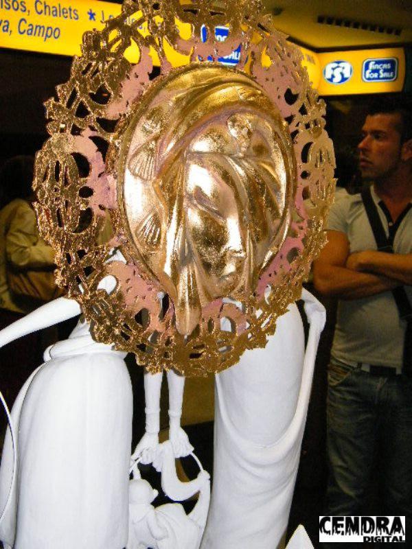 maquetas hogueras especial 2011 (29)