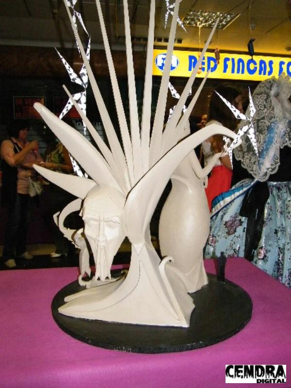 maquetas hogueras especial 2011 (30)