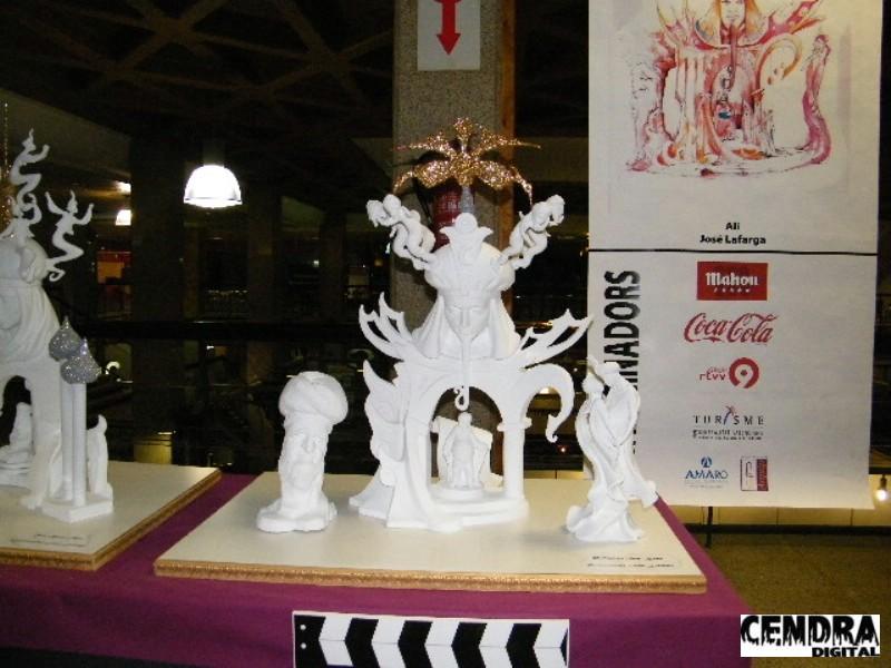 maquetas hogueras especial 2011 (9)